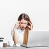 就活生必見! あなたにおすすめの就活ストレス解消法診断