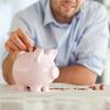 おすすめの貯金方法診断! 性格から自分に合った貯め方を見つけよう