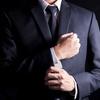 おすすめのビジネススーツの色診断!  おしゃれで似合う1着の選び方は?