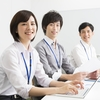 あなたの協調性診断! 仕事をする上で必要なチームワーク力を診断