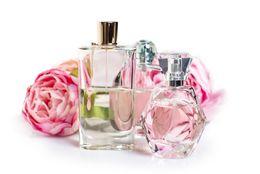 香水診断! あなたにおすすめの香りは?