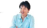 【社会人インタビュー】クックパッド 石田忠司さん