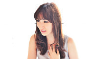 【社会人インタビュー】トレンダーズ 広報「キレナビ」編集長 伊藤春香さん