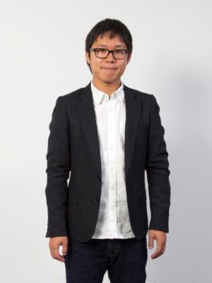 【内定者インタビュー】大手都市銀行内定 徳永さん(電気通信大学大学院)