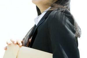 7割以上の女子学生が「働き続けたい」と回答。-マイナビ学生就職モニター調査