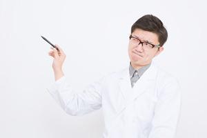 理系学生の職種選択と応募のコツ