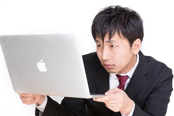 「内定を取りまくる」人の条件は?「勉強→情報→行動」のサイクルを高速回転する人