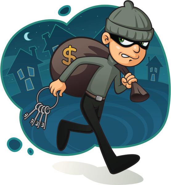 自転車の 自転車盗まれた警察 : 治安が良い国と言われながらも ...