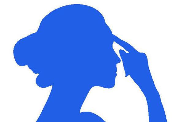 就活に効く自己分析メソッド第1回 「自己分析」はなぜ必要か