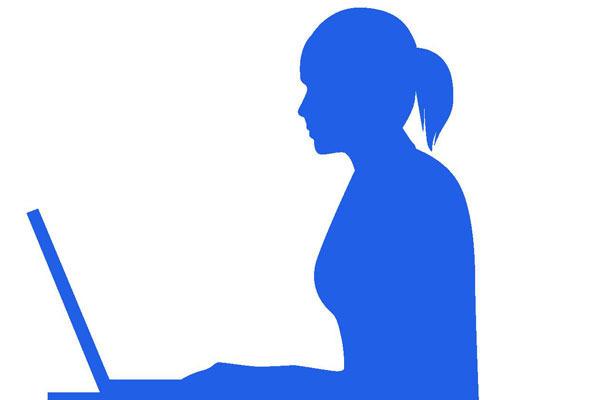 就活に効く自己分析メソッド第3回 自己分析の進め方 その2
