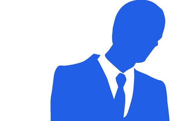 就活に効く自己分析メソッド第4回 自己分析で失敗する人の共通点