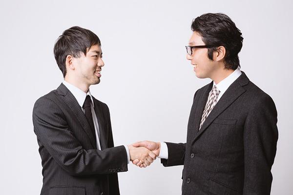 【就活そもそも】企業はなぜ新卒採用をするの?