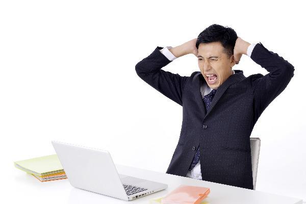 【就活そもそも】企業に不採用の理由を聞くのはマナー違反?