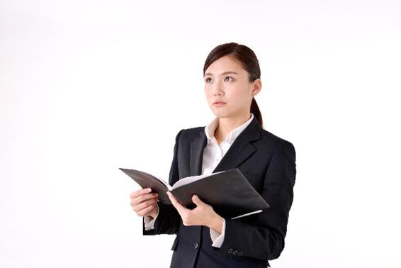 「私はコミュニケーション能力が高いです」はどこがダメ!? ありがちなESのリアルNG例!
