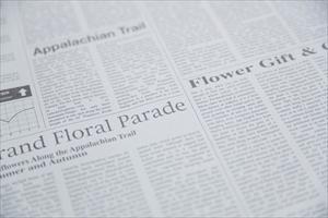 【超テク】新聞初心者のための、読む時間を充実させるコツ