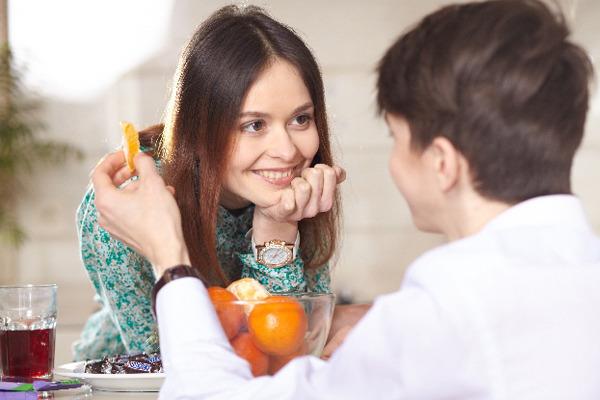 【恋愛相談】忙しい就活中、彼女との関係を良好にするためにはどうしたらいい?