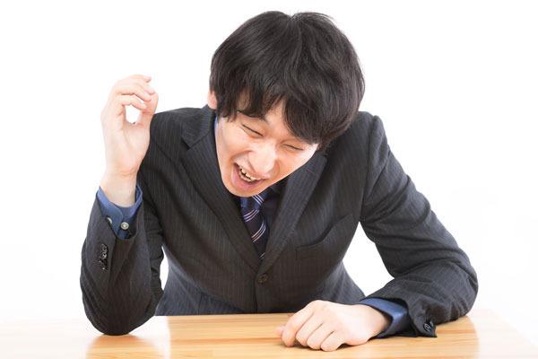「給料より仕事内容」「もっとたくさんの説明会に」。社会人が自分の就活で後悔していること
