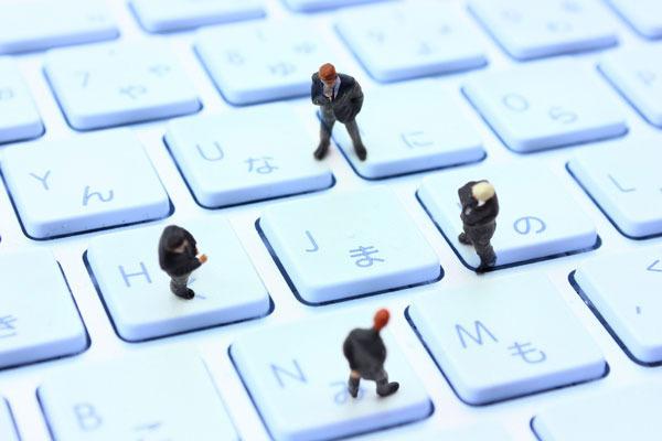 事務職の志望動機はどう書く? ESの書き方で意識したい4つのポイント