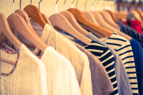 企業説明会への参加条件は「オシャレな私服」。どんな服装が正解か?
