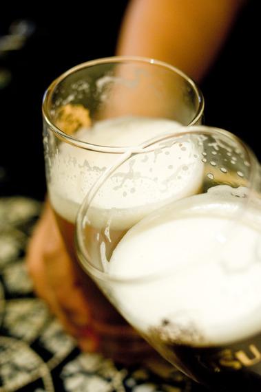成人しても気をつけたい!アルコールによる失敗談と飲酒のルール