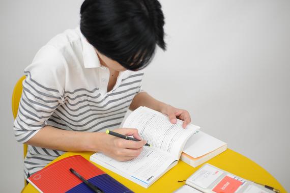慶應経済学部生が知っておくべき、心理学の授業の選び方