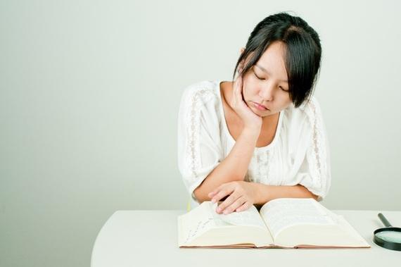 慶應生なら常識!?大学生オリジナルの慶應検定に挑戦してみよう!