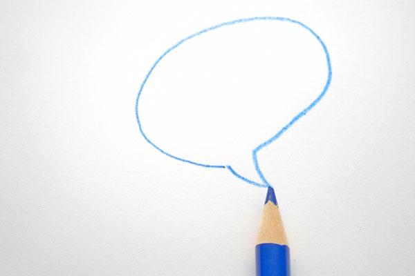 面接までにできる! 「話す」スキルが上達する効果的な練習方法