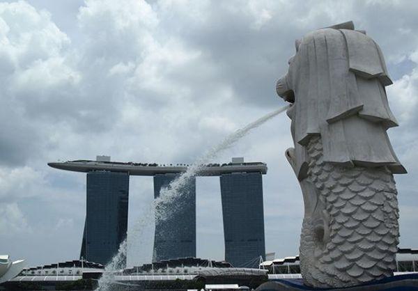 急激に発展している……というものの、世界が注目する東南アジアのGDPってどうなっているの?