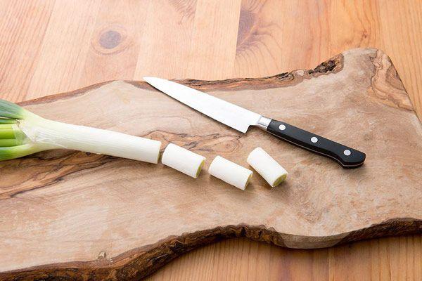 「ネギ×カマンベールチーズ×醤油」 自分が知る限り最もおいしいネギレシピ