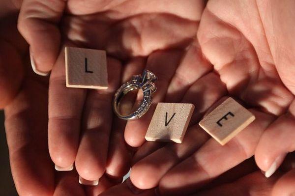 今まで受けた最悪の結婚アドバイス9選「大丈夫よ、離婚って手もあるんだし」
