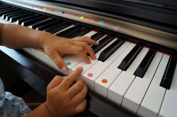 子供のころに何か楽器を習ってた?頭がいいのはそのおかげかも-研究結果