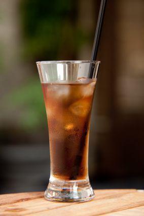 世界中にファン登場!シュワシュワ刺激的なアイスコーヒーってどんなの?
