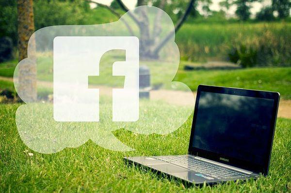 もしも私に何かあったらFacebookは削除?相続?選べる2つの遺言