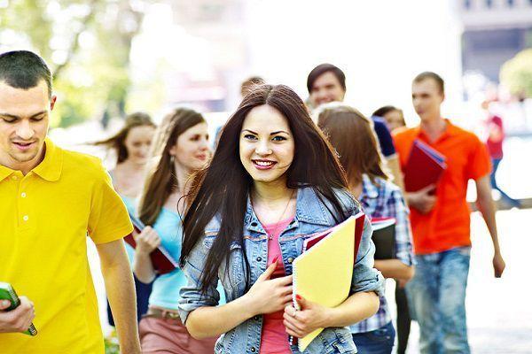 留学前に、ファッションを一度見直そう!外国風ファッションとは?