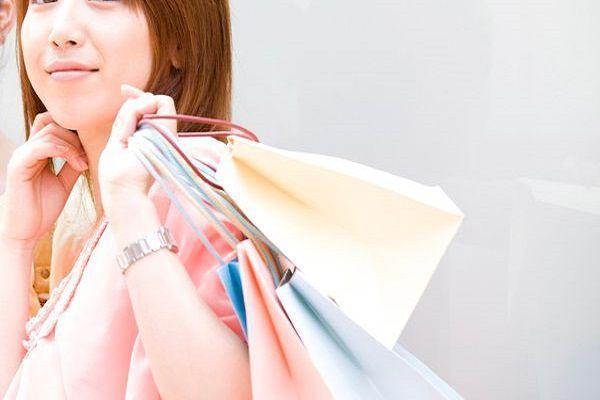 値段以上に見せる!ロープライスの服を買う時のポイント