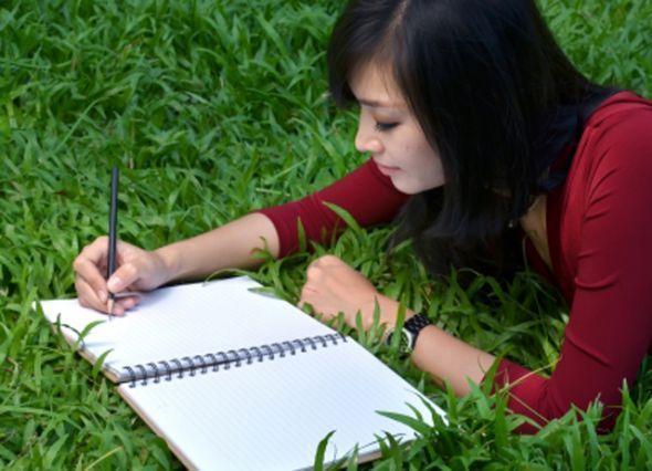 休学して留学するという選択! みんなはどんな留学をしているの?