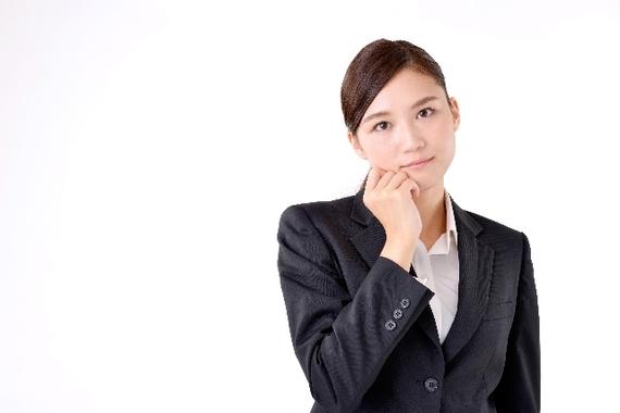 就職活動の自己分析ってどうやっている? 自己分析におすすめの手段