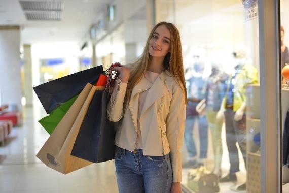 大学生のファッション代は月●万円以下!上手にやりくりするため現役学生が重視しているポイント