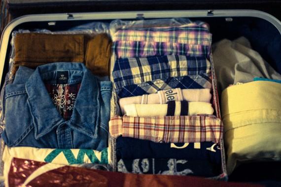 大学生になって初めての海外旅行! 準備に必要なものとは?