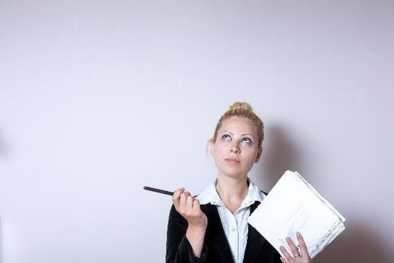 サークル合宿でのトラブルを避けるための3つのルール徹底法!
