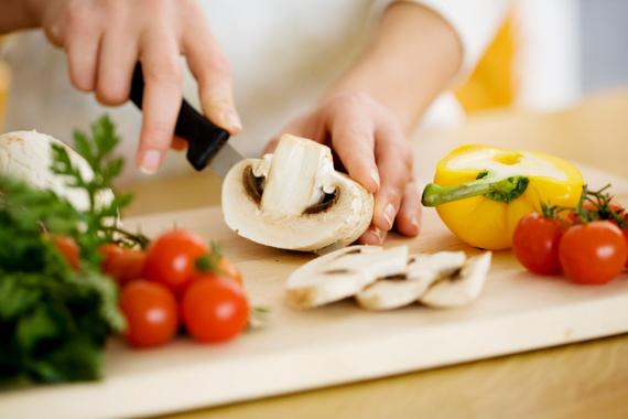 目指せ、「自炊系」学生!一人暮らしの学生が自炊を楽しむ3つの方法