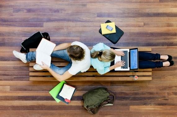 今のバイトを続ける理由って? 大学生がアルバイトを変えない一番の理由は「融通のききやすさ」
