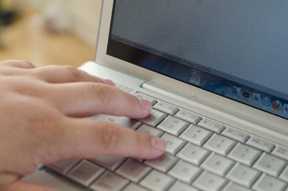 作業効率大幅UP! お役立ちWindowsのショートカットキー6選