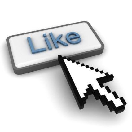 Facebookの「意識高い系社会人」の特徴5つ