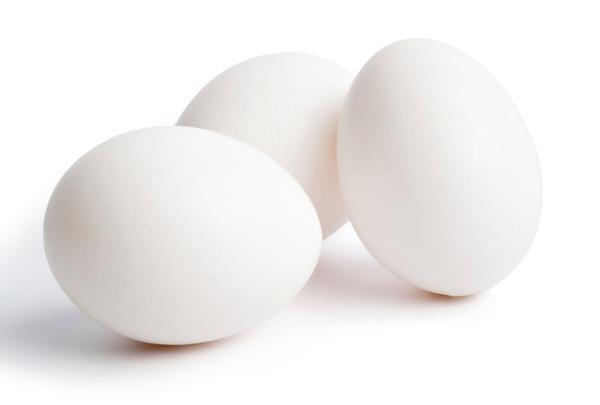 週末のおしゃれな朝食に!アメリカンな卵朝食メニュー