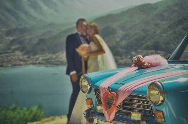 超オリジナル!あるアメリカ人男性がプロポーズのために恋人に下した指令とは?