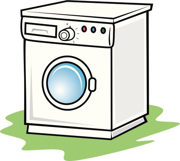 洗濯機のにおいの正体はカビじゃなかったコラム新着ニュース編集部のイチオシ記事この記事もおすすめコラムアクセスランキング