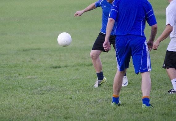 【Q&A】スポーツ科学部の授業って、体育みたいなものばかりなのですか?