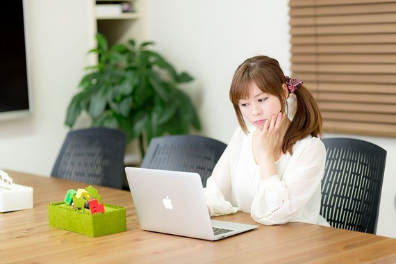 【Q&A】24時間パソコンを使えて勉強できる教室はありますか?