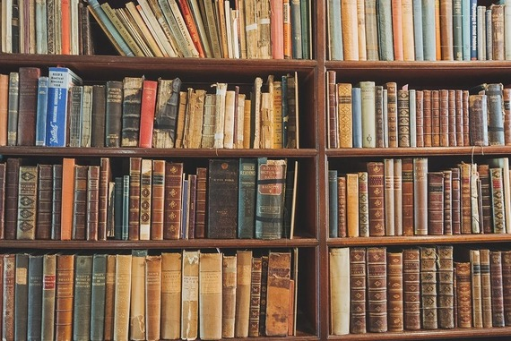 【Q&A】おすすめの学読の場所を教えてください。